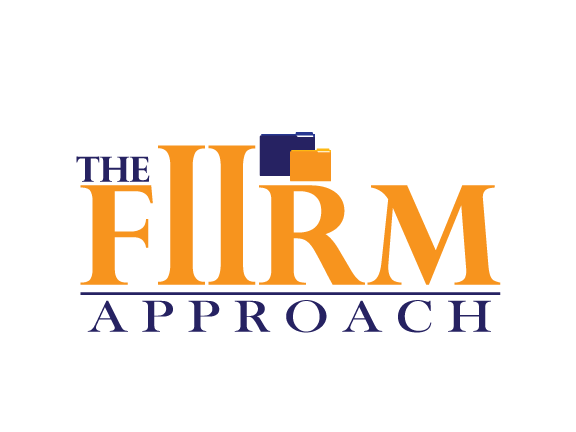 The Fiirm Approach